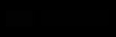 TD®R LC CODE