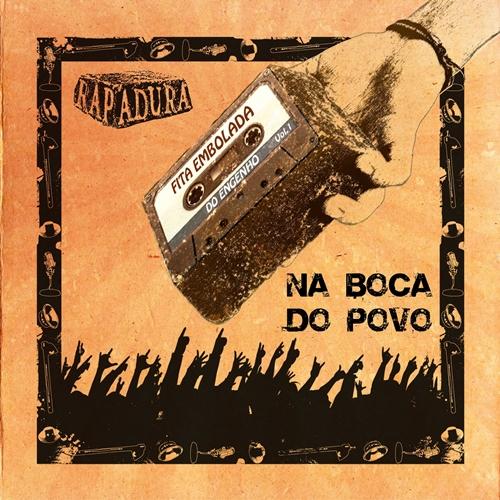RAPadura-Fita-Embolada-Do-Engenho