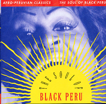 the_soul_of_black_peru