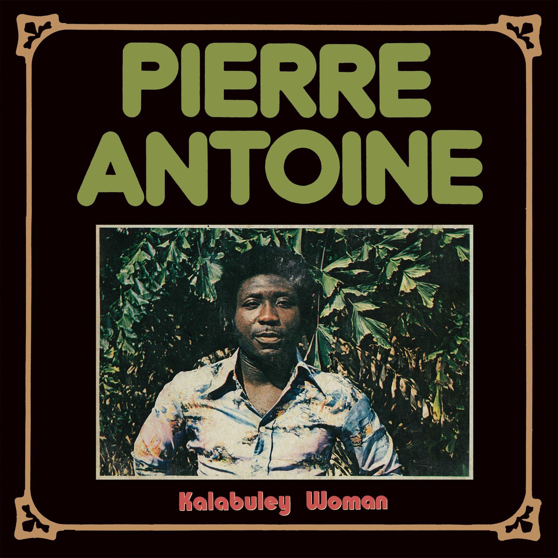 Pierre Antoine 1