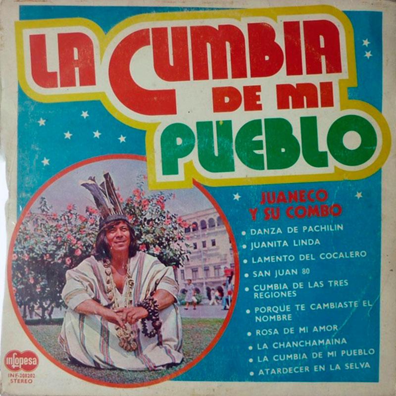 La-cumbia-de-mi-pueblo-800x