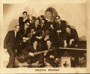 Orquesta_Broadway-1