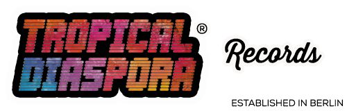 tdr_500x160_logo_1