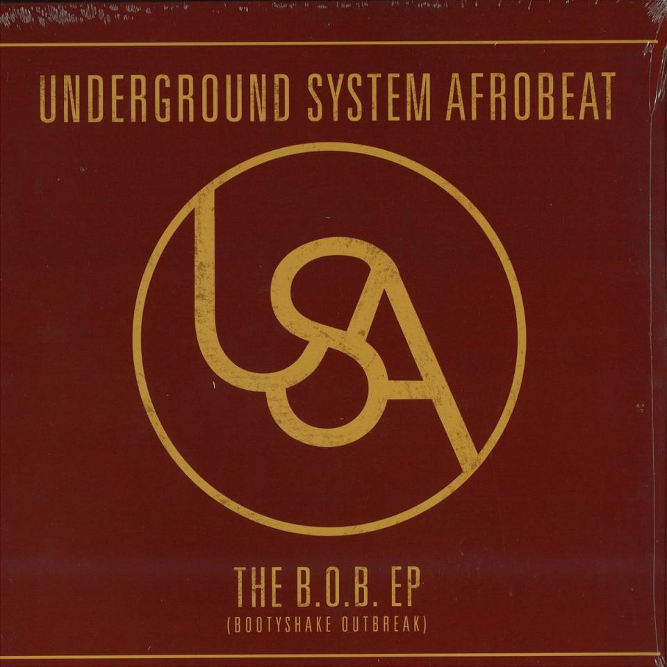 undergroundystembob