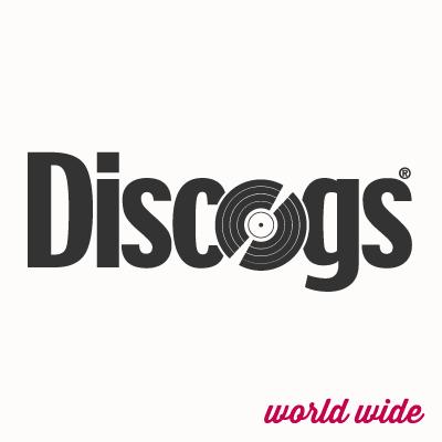 TDR RecordStores Logo 400x400 Discogs v1