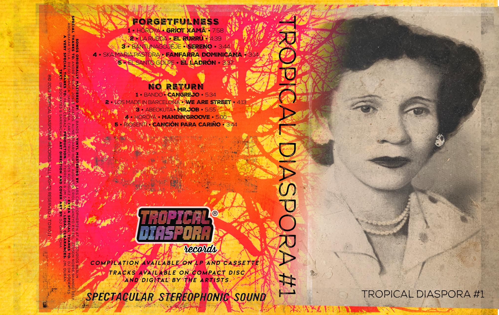 TDR011 CassetteOuter 172x109 v1
