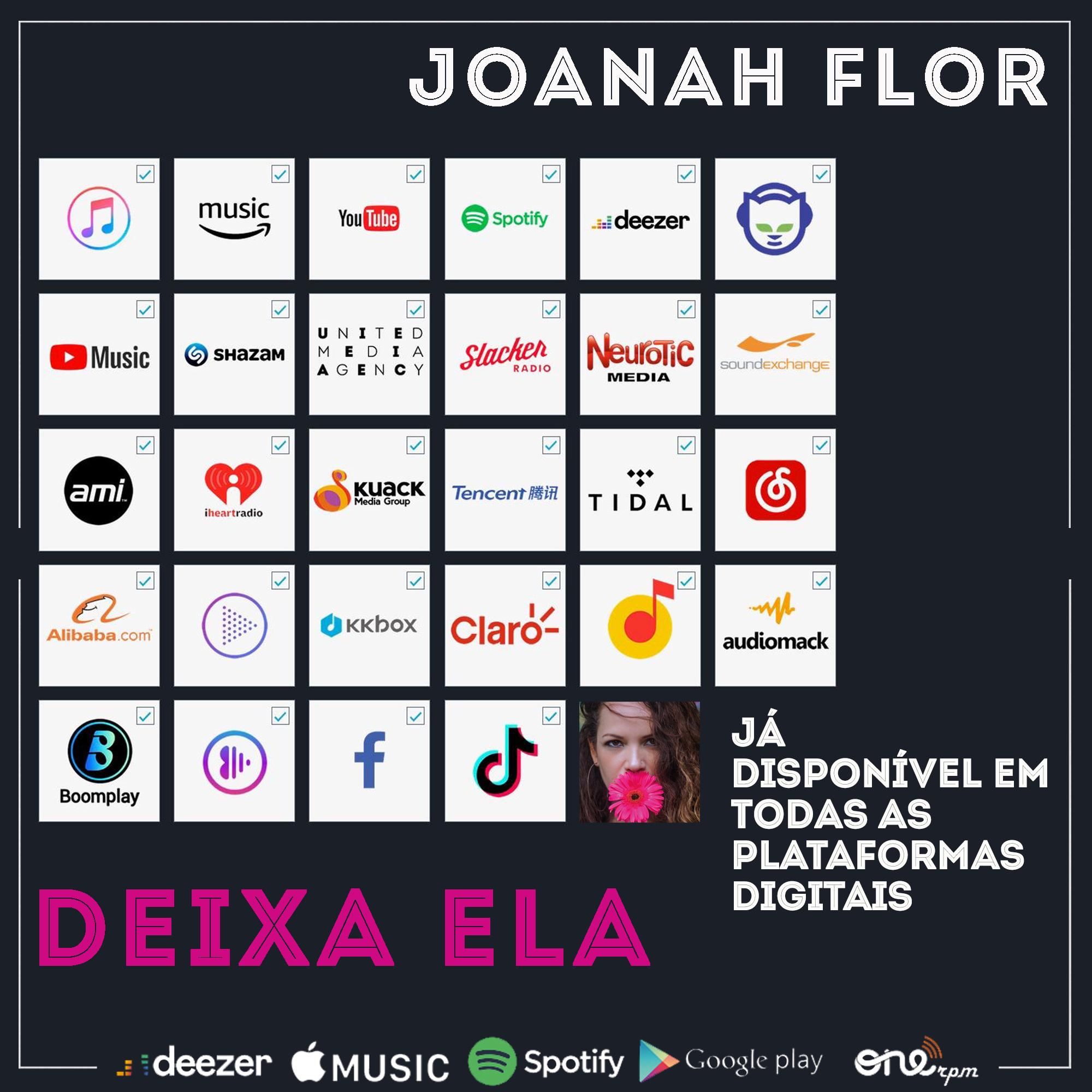 INSTA JoanahFlor RGB 1000x v4
