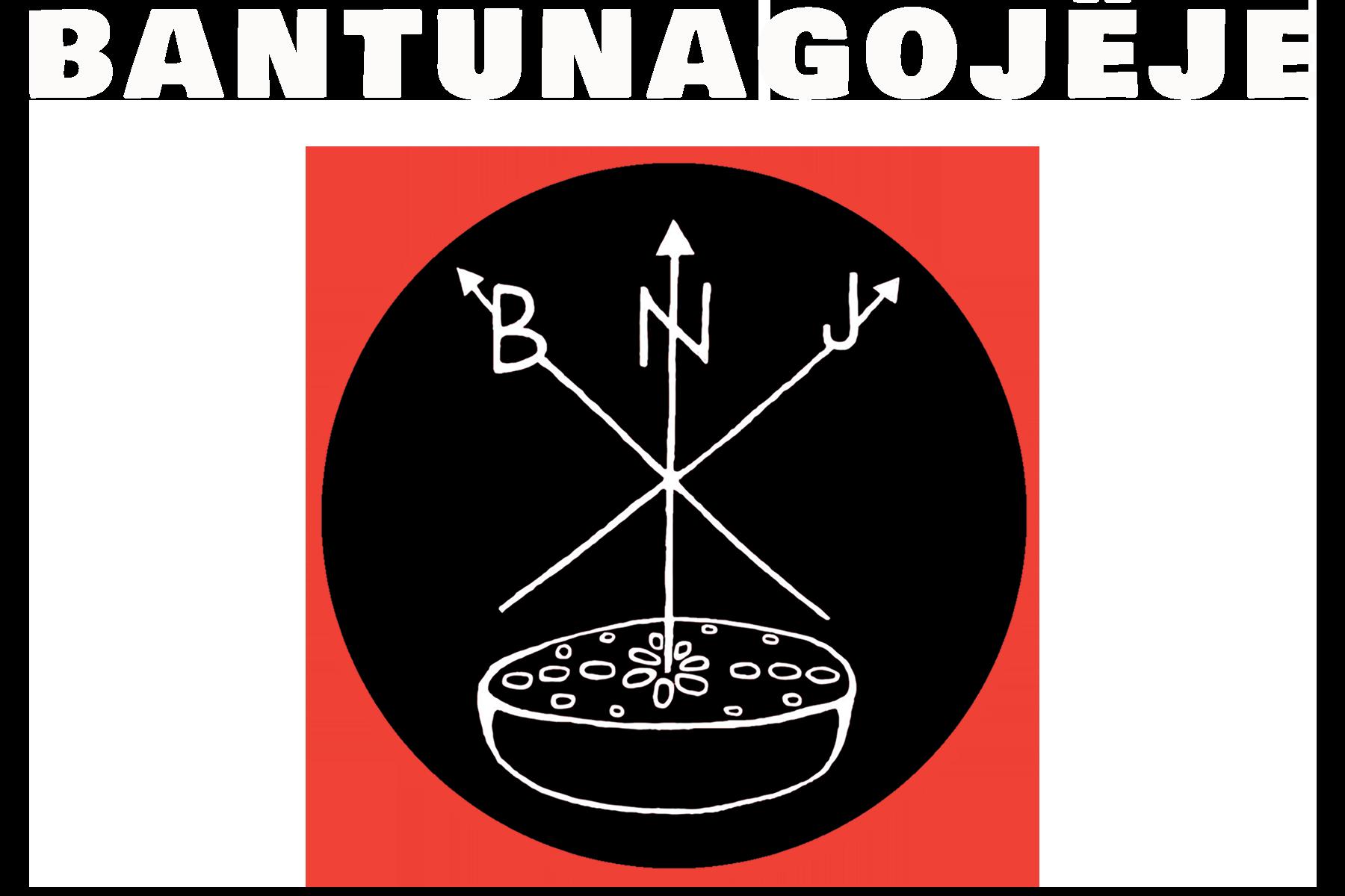feat artist BANTUNAGOJEJE 008a