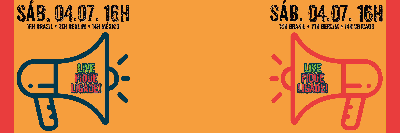 INSTA Banner TDR010 LIVE v3