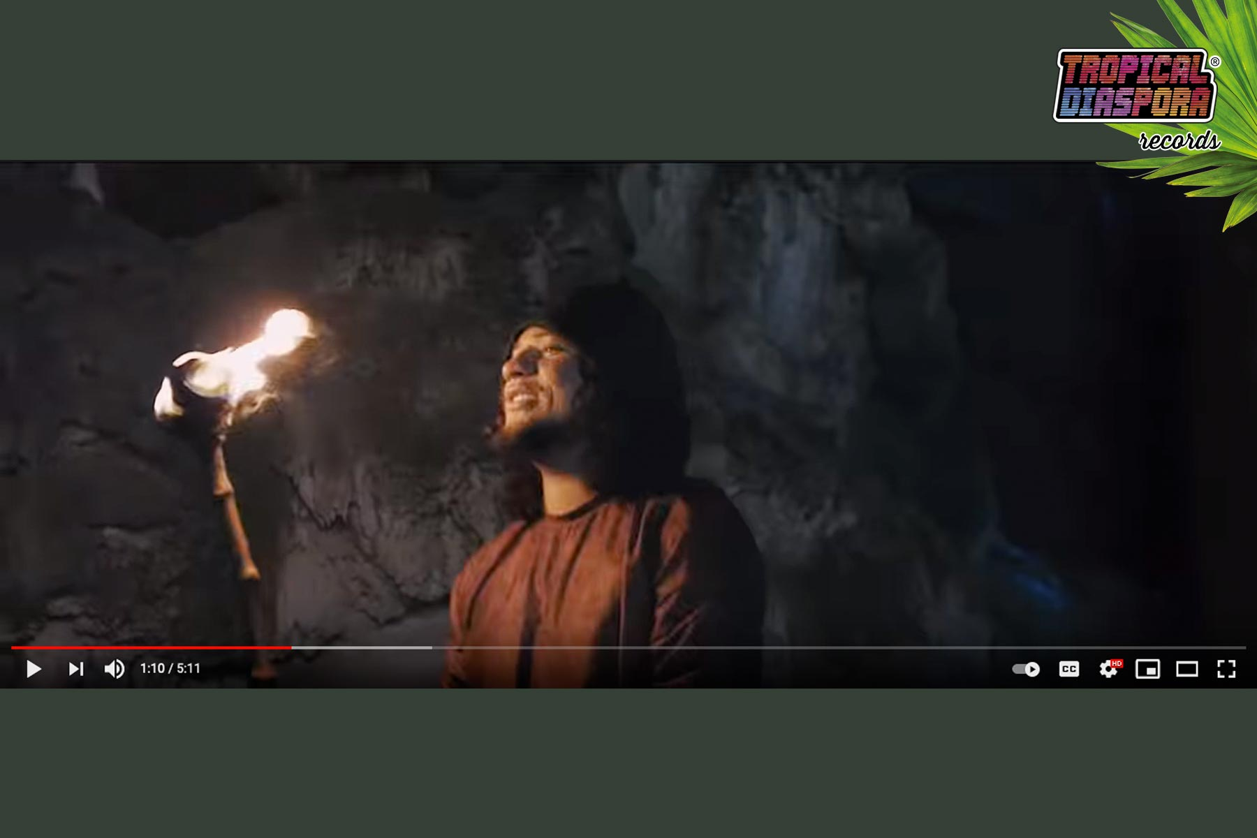 videos RapaduraBaianaSystemOlhoDeBoi
