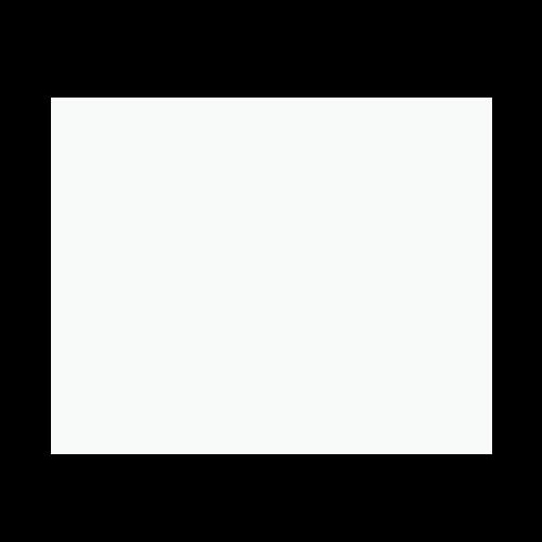 Nibiru Recordz BR