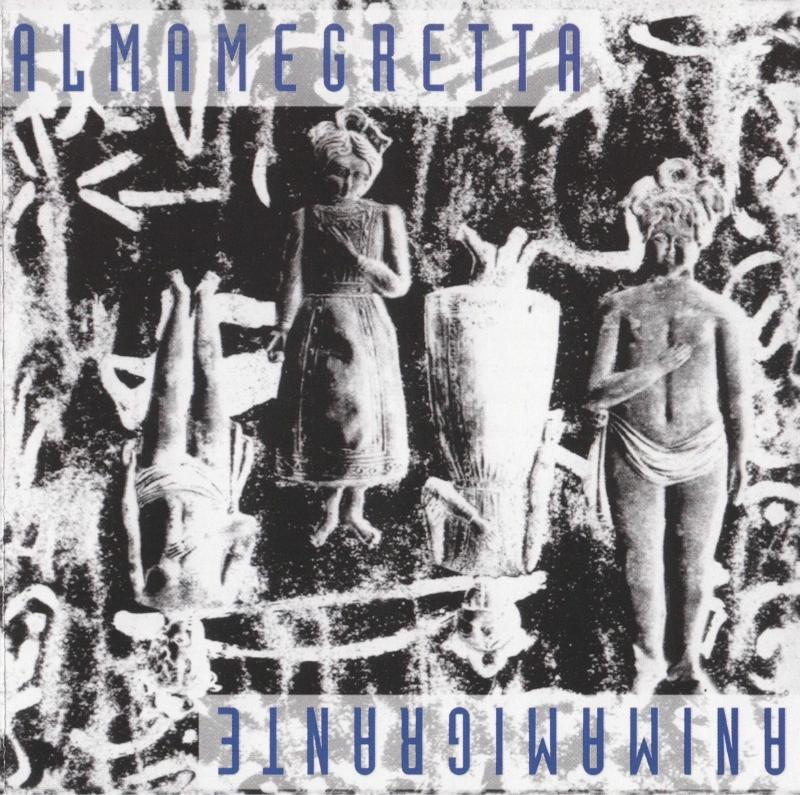 Almamegretta Animamigrante Front1
