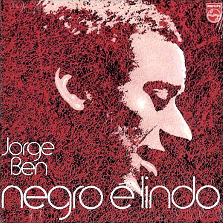 NegroELindo1