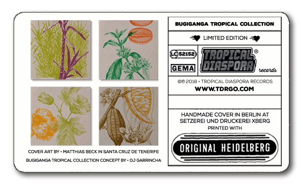 TDR BUGIGANGATROPICAL COVER LABEL 5x3cm CMYK v3