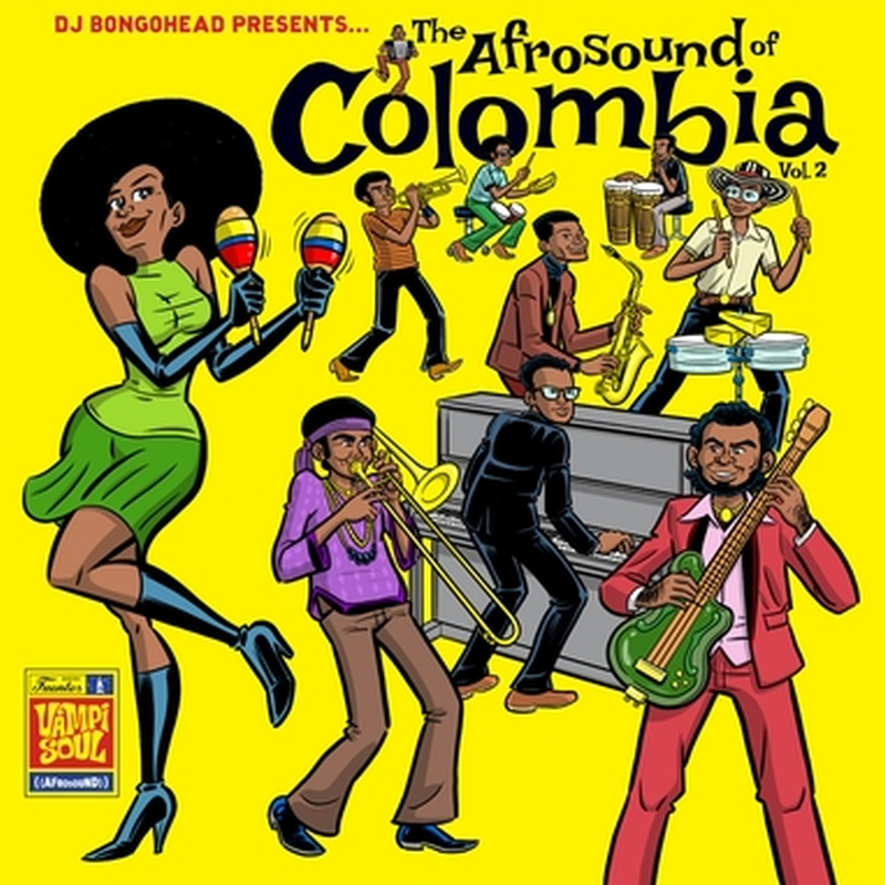 productimage picture the afrosound of colombia vol 2 651 jpg 382x5000 q1001